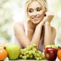 Какой должна быть диета при угревой сыпи?
