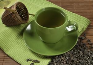 Польза или вред от чая