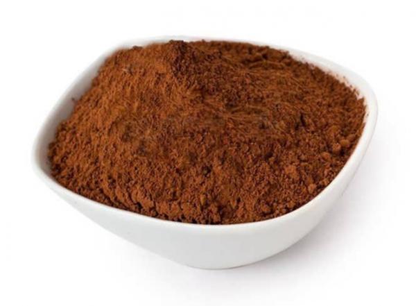 Репейное масло для лечения